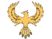 Phoenix Club London